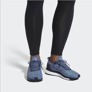 Adidas Solardrive Running Shoes